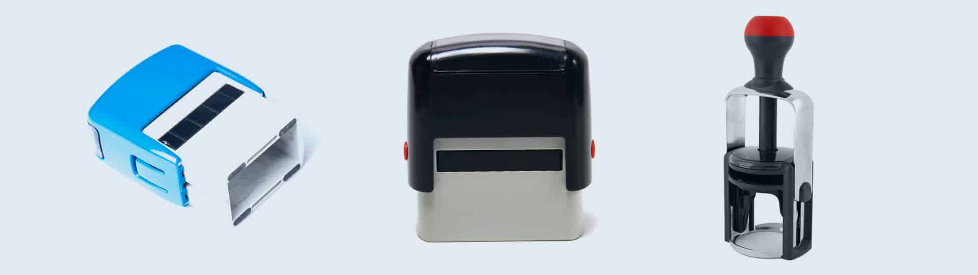 custom stamps and engraving service, My Office Etc.