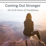 Coming-out-stronger